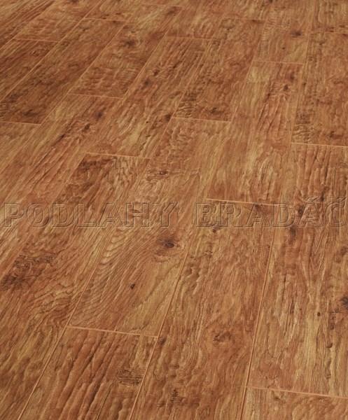 Plovoucí podlaha Balterio Tradition Sapphire Dub crafted 60503