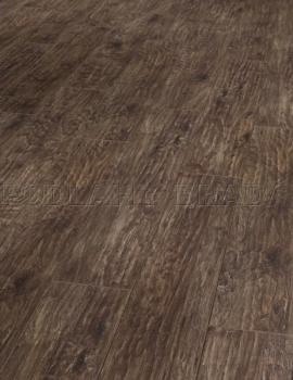 Plovoucí podlaha Balterio Tradition Sapphire Dub weathered 60537