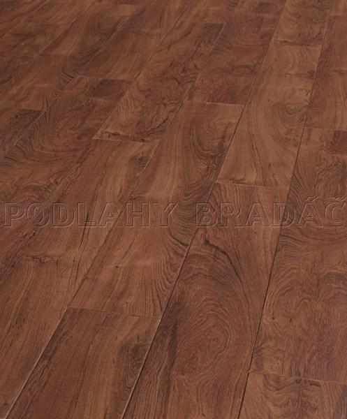 Plovoucí podlaha Balterio Tradition Sapphire Teak imperial 60538