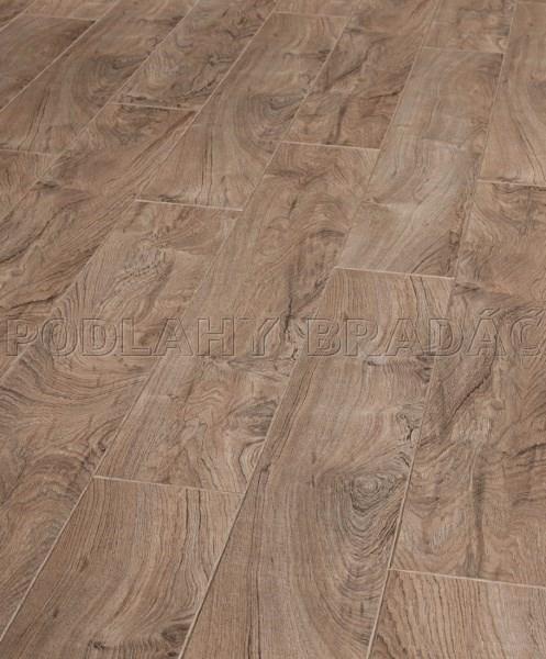 Plovoucí podlaha Balterio Tradition Sapphire Oliva 60539