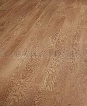 Plovoucí podlaha Balterio Magnitude Dub vlámský 60545