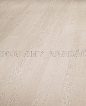 Plovoucí podlaha Balterio Magnitude Dub creme 60579