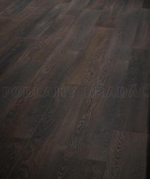 Plovoucí podlaha Balterio Magnitude Dub blackfired 60580
