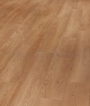 Plovoucí podlaha Balterio Magnitude Dub country 60582