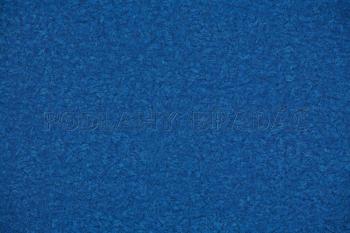 Lino Fatra Novoflor Extra Ideal 2800-5