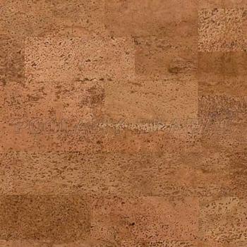 Korková plovoucí podlaha Wicanders Klasická Harmony