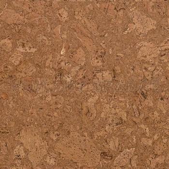 Korková plovoucí podlaha Wicanders Personality Spice