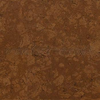 Korková plovoucí podlaha Wicanders Personality Chesnut