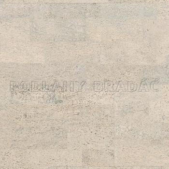 Korková plovoucí podlaha Wicanders Identity Timide