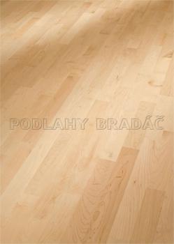 Dřevěné plovoucí podlahy Meister PC 200 Trend Javor kanadský 943
