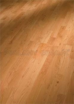Dřevěné plovoucí podlahy Meister PC 200 Trend Třešeň americká 945