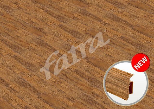 FATRA Thermofix 2MM DUB HNĚDÝ 10130-2
