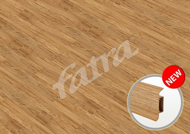 FATRA Thermofix 2MM TIS HORSKÝ 10203-4
