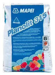 Mapei PLANOLIT 315 23kg