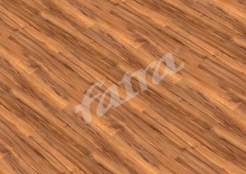 FATRA Thermofix 2MM JABLOŇ DIVOKÁ 10138-2