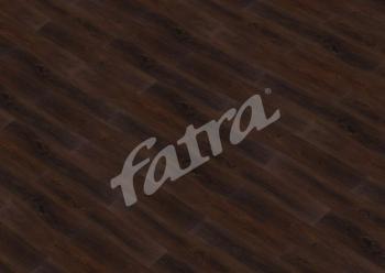 FATRA Thermofix 2MM DUB TMAVÝ 10204-2