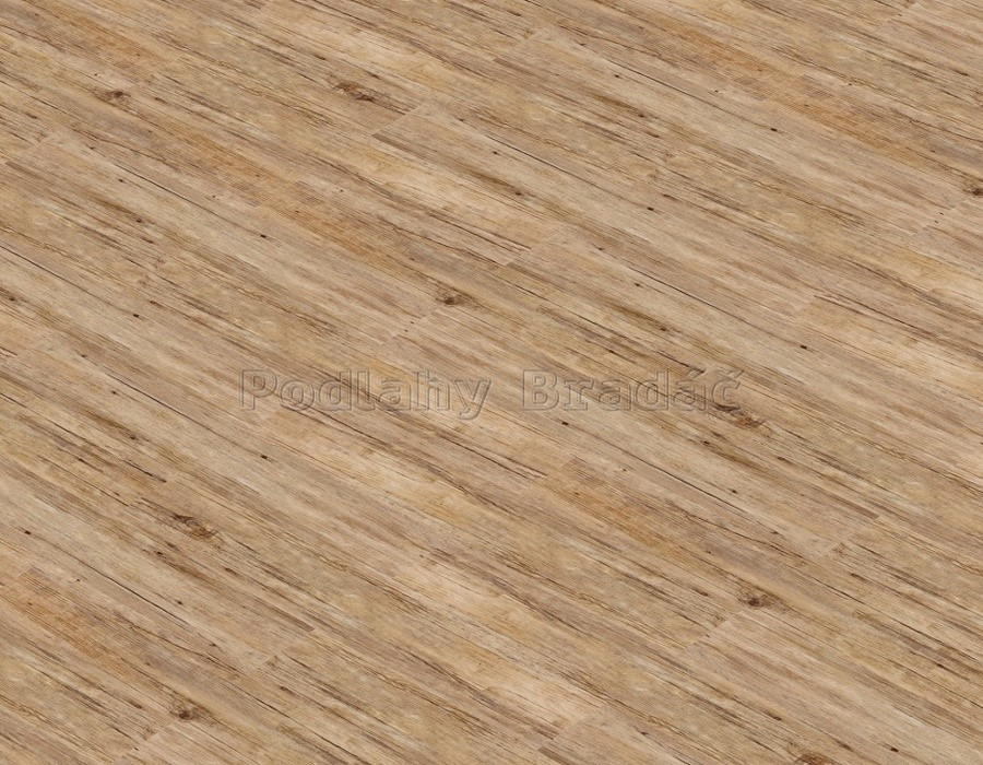 FATRA Thermofix wood 2,5mm Buk rustikal 12109-1