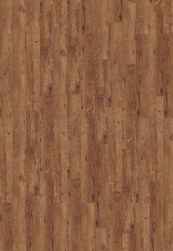 Vinylová podlaha EXPONA DOMESTIC Wood 5951  Antique Oak