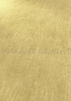 Vinylová podlaha EXPONA DOMESTIC  5947 LEMON YELLOW WOOD