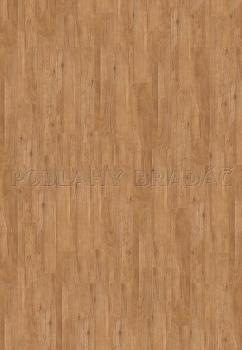 Vinylová podlaha EXPONA DOMESTIC Wood 5953  Wild Oak