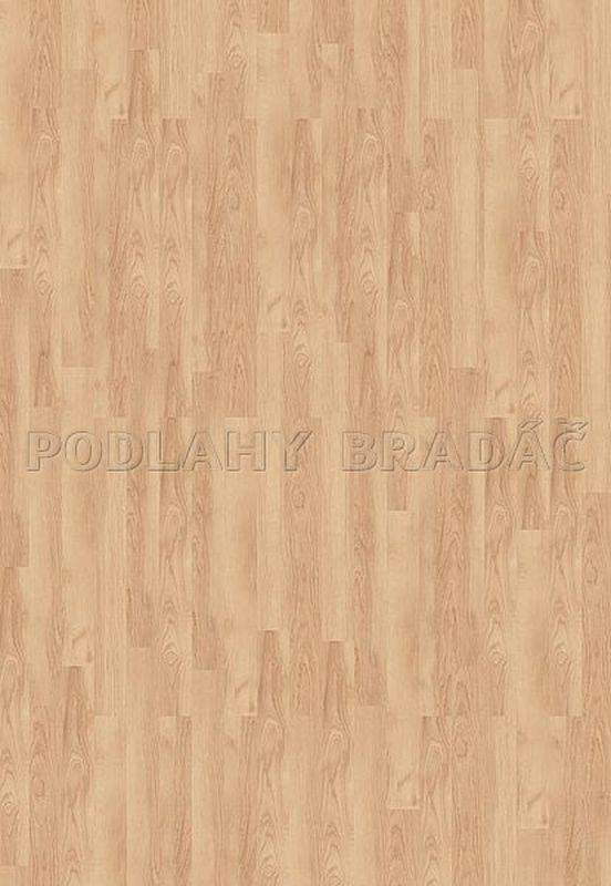 Vinylová podlaha EXPONA DOMESTIC Wood 5954  Natural Maple