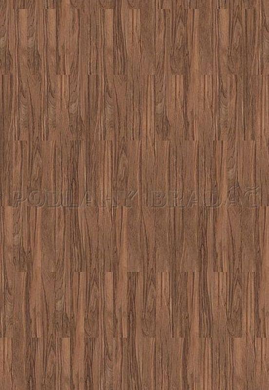 Vinylová podlaha EXPONA DOMESTIC Wood 5956  French Nut Tree