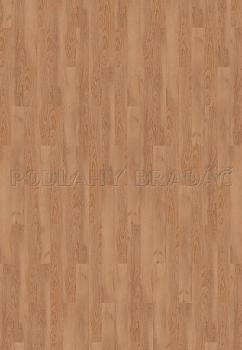 Vinylová podlaha EXPONA DOMESTIC Wood 5957  Maple Calvados