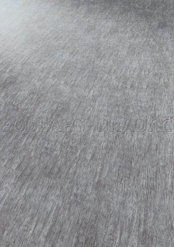 Vinylová podlaha EXPONA DOMESTIC  5948 LAVENDER BLUE WOOD