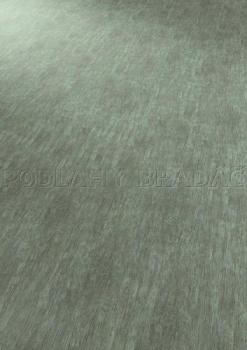 Vinylová podlaha EXPONA DOMESTIC  5949 JADE GREEN WOOD