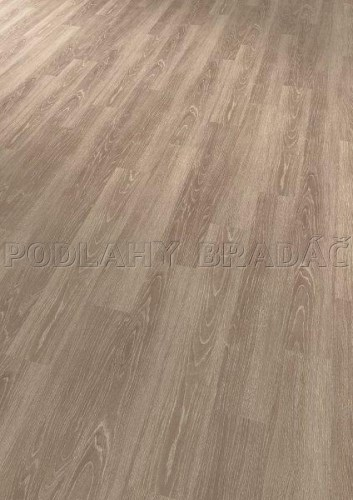 Vinylová podlaha EXPONA DOMESTIC Wood 5985 BLOND LIME OAK