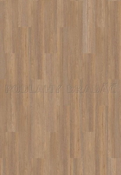 Vinylová podlaha EXPONA DOMESTIC Wood 5961 Natural Brushed Oak