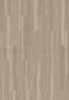 Vinylová podlaha EXPONA DOMESTIC Wood 5962  Grey Ash