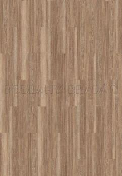 Vinylová podlaha EXPONA DOMESTIC Wood 5963  Honey Ash