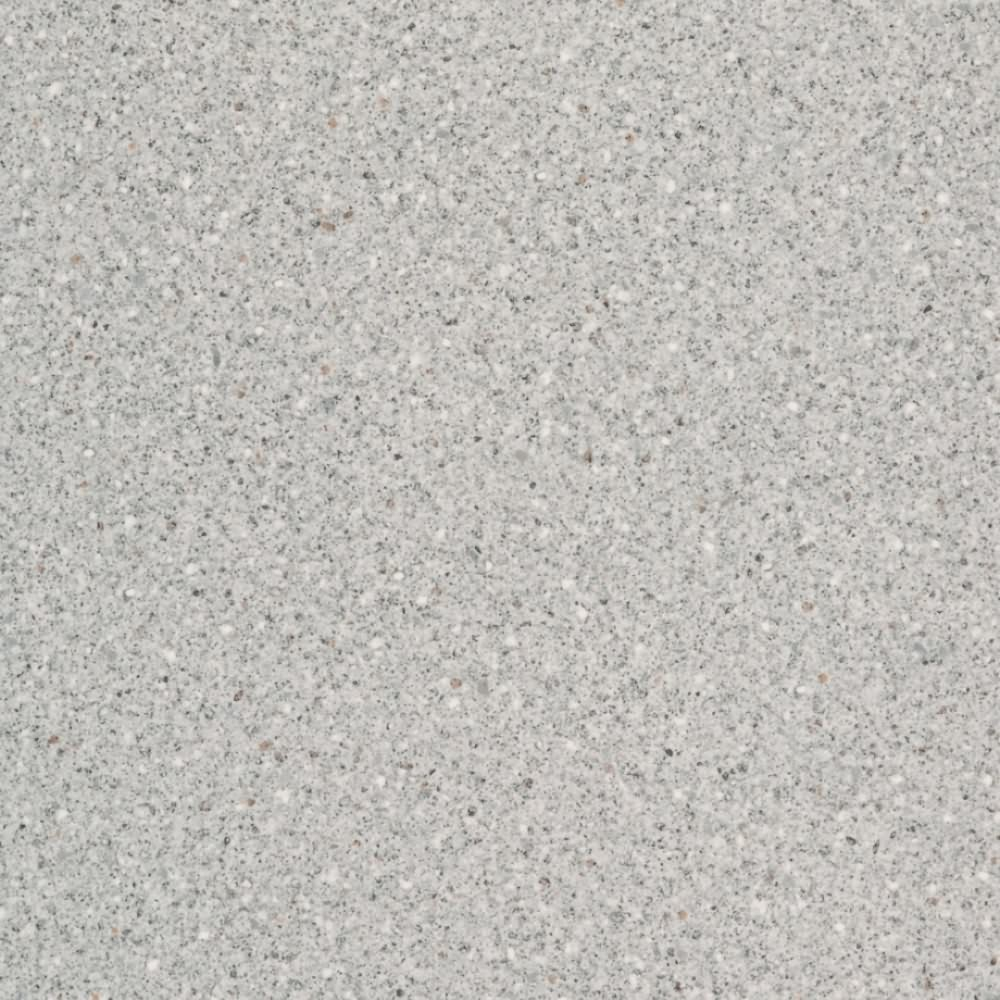 Pvc Gerflor Solidtex Gravel Natural 0087