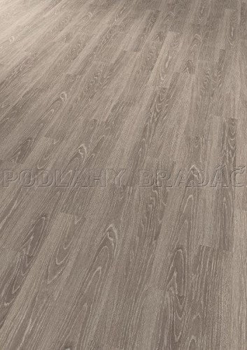 Vinylová podlaha EXPONA DOMESTIC 5986 GREY LIMED OAK