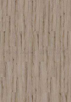 Vinylová podlaha EXPONA DOMESTIC Wood 5967  Natural Oak Grey