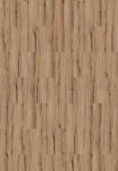 Vinylová podlaha EXPONA DOMESTIC Wood 5968  Natural Oak Medium