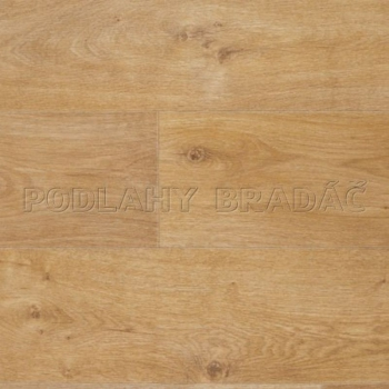 Pvc Gerflor HQR Timber clear 0720
