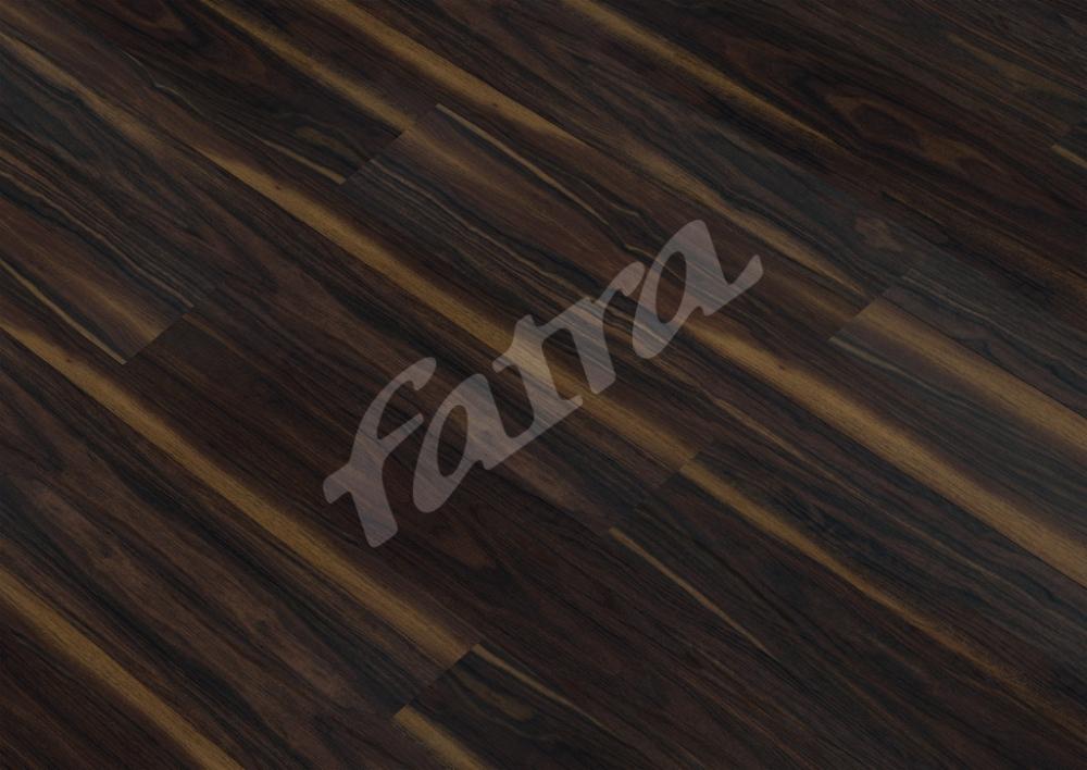 Fatraclick Ořech Francouzký 4671-9