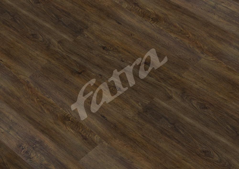 Fatraclick Dub černý 8058-6