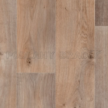 Pvc Gerflor HQR Timber honey 1819