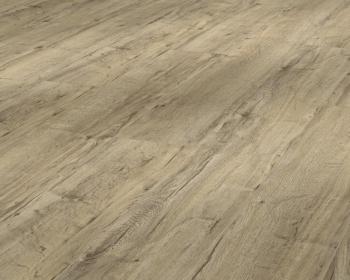 Vinylová plovoucí podlaha Meister Puretec DD 350 S Tecara Dub surový 6934