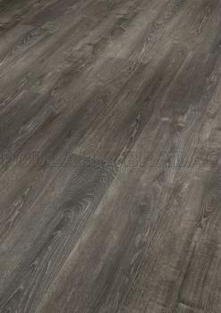 Vinylová plovoucí podlaha Meister Puretec DD 350 S Dub antik-šedý 6926