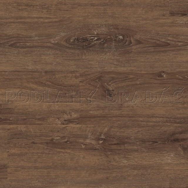 Wicanders Vinylcomfort Provence Oak