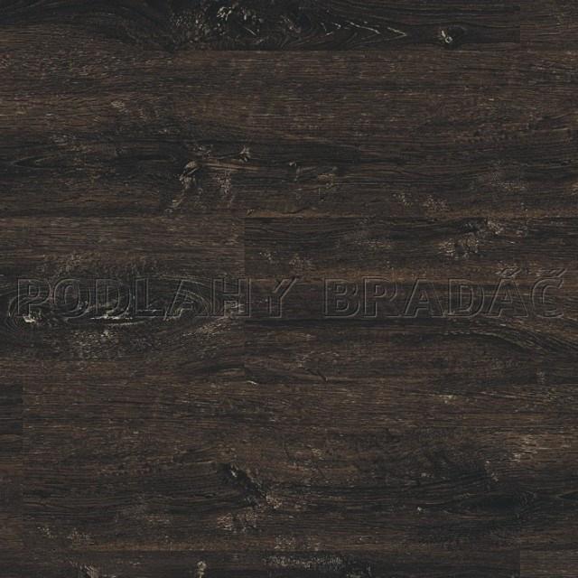 Wicanders Vinylcomfort Smoked Oak