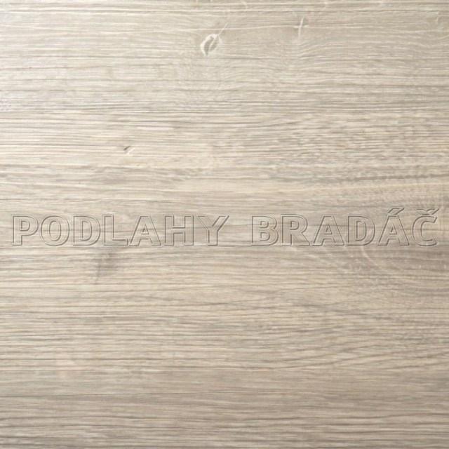 Wicanders Decolife Polar oak