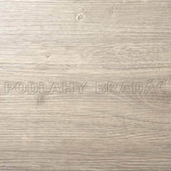 Wicanders Decolife Polar oak