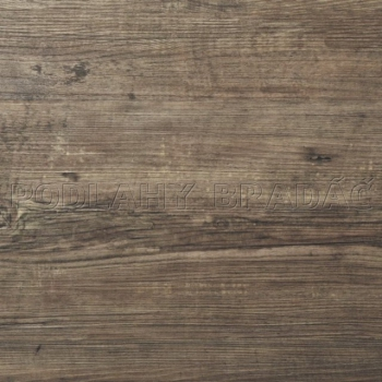 Wicanders Decolife Tuscan Pine