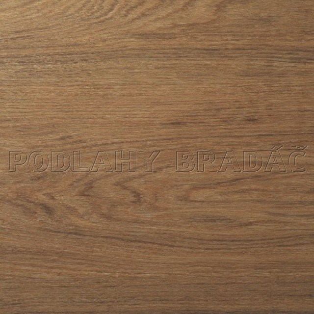 Wicanders Decolife Traditional Oak