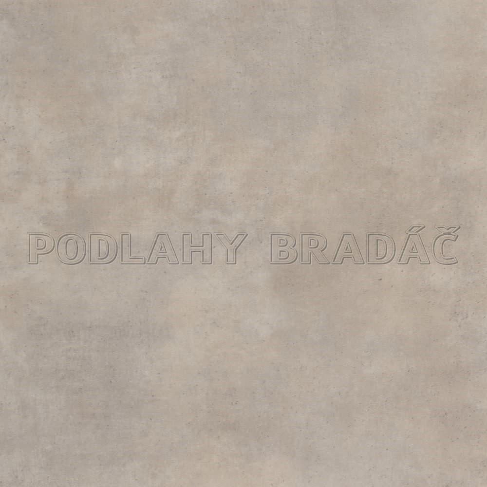 Pvc Gerflor HQR Harlem light grey 1788